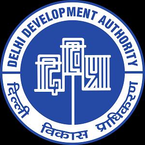 DDA ଜୁନିଅର ଆସିଷ୍ଟାଣ୍ଟ, ଷ୍ଟେନୋଗ୍ରାଫର, ଡେପୁଟି ଡିରେକ୍ଟର ଓ ଅନ୍ୟ ପଦବୀରେ ନିଯୁକ୍ତି, dda recruitment 2020 of various 637 posts, Online Apply