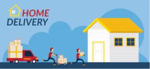 ଲକଡାଉନ୍ ନିୟମକୁ କୋହଳ କଲେ ରାଜ୍ୟ ସରକାର, ଓଡ଼ିଶାରେ ଲକଡାଉନ୍ ଏପ୍ରିଲ୍ ୩୦ ପର୍ଯ୍ୟନ୍ତ ବଢ଼ିଲା, ଜୁନ୍ ୧୭ ଯାଏଁ ସବୁ ସ୍କୁଲ୍ କଲେଜ ବନ୍ଦ ରହିବ, କରୋନା ଭାଇରସ୍ ମୁକାବିଲା - ଏଣିକି ମାସ୍କ ନ ପିନ୍ଧିଲେ ଫାଇନ୍ ଆଦାୟ ହେବ, ଜେଲ୍ ଦଣ୍ଡ ବି ହୋଇପାରେ, ନୀତିଦିନ, ନିୟୁଜ୍, Daily News, Nitidina, Corona Virus, Agriculture, Home Delivery