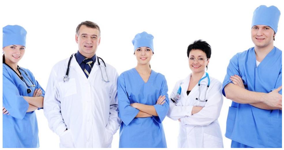 ଝାରସୁଗୁଡା ଜିଲ୍ଲାରେ ପଲମୋଲୋଜୀଷ୍ଟ, ଆନାସ୍ଥେଟିଷ୍ଟ ଏବଂ ମେଡିକାଲ ଅଫିସର ପଦବୀରେ ନିଯୁକ୍ତି, ନୀତିଦିନ, ନିୟୁଜ୍, Daily News, Nitidina, Corona Virus, Job Updates