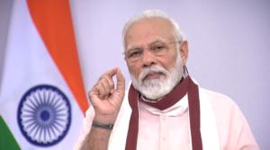 ୨୦ ଲକ୍ଷ କୋଟିର ଆତ୍ମନିର୍ଭର ଆର୍ଥିକ ପ୍ୟାକେଜ ଘୋଷଣା କଲେ ମୋଦି, PM Announces 'Atma-nirbhar Bharat' Economic Package of Rs 20 Lakh Crore, ଆଜି ରାତି ୮ଟାରେ ଦେଶବାସୀଙ୍କୁ ସମ୍ବୋଧନ କରିବେ ପ୍ରଧାନମନ୍ତ୍ରୀ ନରେନ୍ଦ୍ର ମୋଦି, Nitidina, Odisha, News, Real Story, Health Tips, Life style, Daily Living, Tips, Job Updates, Yoga, Meditation, Stay Healthy, Lockdown may extend after 3 may, lockdown extend, Modi, PMO, PM Narendra Modi