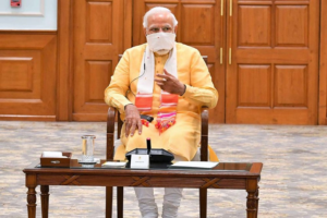 ଆଜି ପ୍ରଧାନମନ୍ତୀ ମୋଦି-ମୁଖ୍ୟମନ୍ତୀ ଆଲୋଚନା, Nitidina, Odisha, News, Real Story, Health Tips, Life style, Daily Living, Tips, Job Updates, Yoga, Meditation, Stay Healthy, Lockdown may extend after 3 may, lockdown extend, Prime Minister Narendra Modi will discuss today with all chief minister