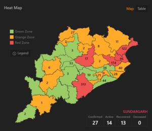 ରାଜ୍ୟରେ ଆଉ ୭୪ ଜଣ କରୋନା ପଜିଟିଭ ଚିହ୍ନଟ । ୧୦୦୦ ପାର ହେଲା କରୋନା ଆକ୍ରାନ୍ତ, 74 new corona case found in Odisha, Nitidina, Odisha, News, Real Story, Health Tips, Life style, Daily Living, Tips, Job Updates, Yoga, Meditation, Stay Healthy, Save Tree, Save Life, Extended Lockdown