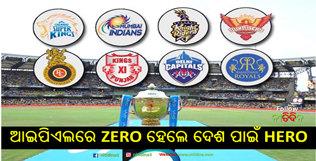 IPL flop stars tops bating and bowling and top ipl stars flops