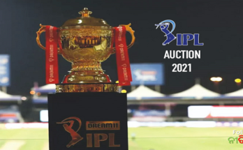 IPL 2021 Auction 1097 players including S Sreesanth register not named Mitchell Starc