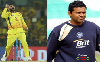 IPL auction 18 players participating in the auction are over 35 years old 4 may bid for crores