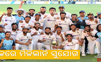 IND vs ENG: Hardik Pandya, Kuldeep and Natarajan did not get place in Test team know the reason