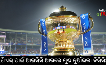 Cricket 10 teams in IPL from next year BCCI bows before ICC for big window of league
